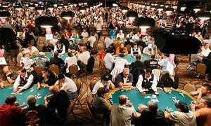 101 ESPN Radio and River City Casino to Hold Charity Poker Tournament