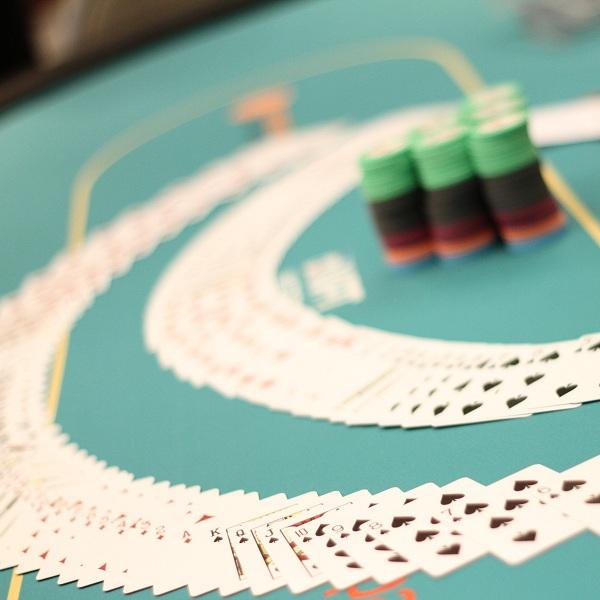 Online Gambling May Be Returning to Poland
