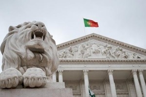 Portugal Set to Establish Online Gambling Regulation