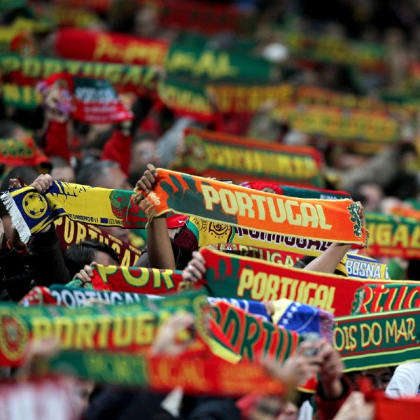 Portugal vs Serbia Preview and Line Up Prediction: Portugal to Win 1-0 at 15/4