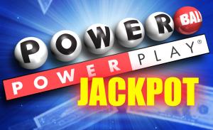 Powerball Hits $200 Million