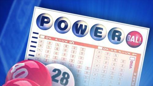 Powerball Jackpot Grows to $270 Million