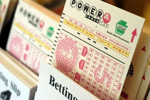 Powerball Jackpot Grows to $400 Million
