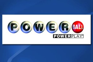 Powerball Jackpot Grows to Almost $300 Million