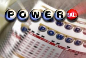 Powerball Jackpot Reaches $340 Million