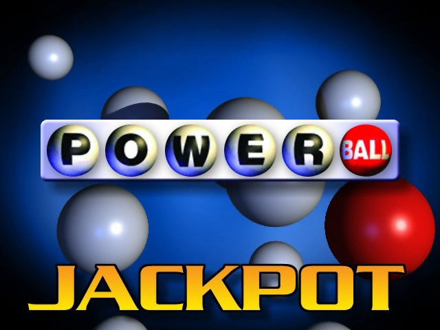 95 Million Powerball Jackpot Up for Grabs