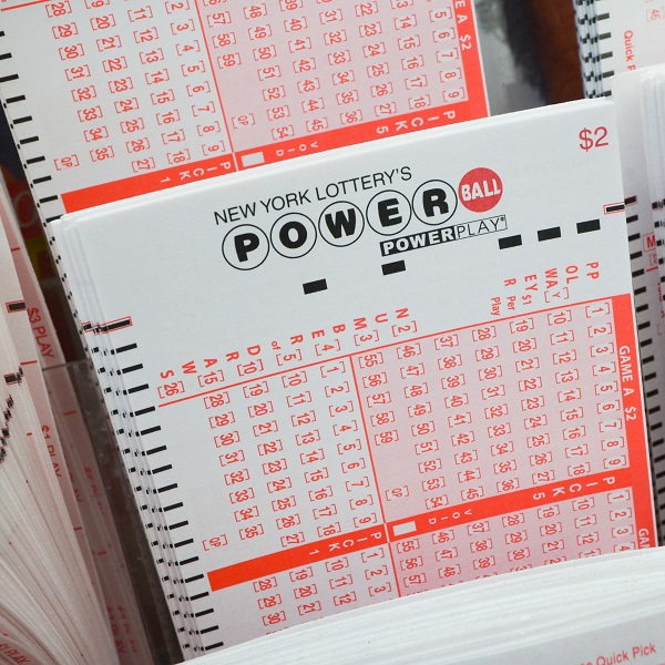 NY Gaming Commission Makes It Harder to Win the Powerball