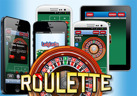 probability-roulette-hd-mobile-