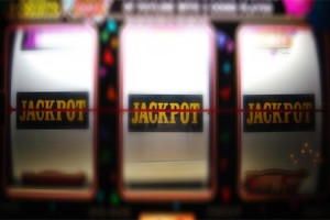 Rabbi Forced to Resign After Winning Slots Jackpot