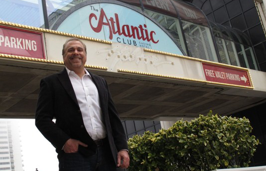 Rational Group to Purchase Atlantic Club Casino