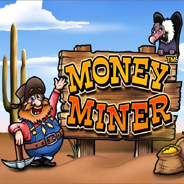 Money Miner Gold Slot Machine Jackpot Hits €145,000