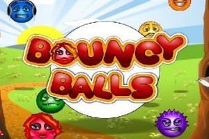 Bouncy Balls Slot Will Make You Happy with £800K Jackpot