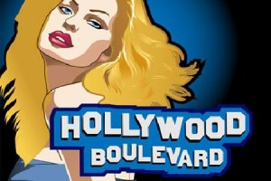 Hollywood Boulevard Slot Jackpot Grows Beyond £360,800