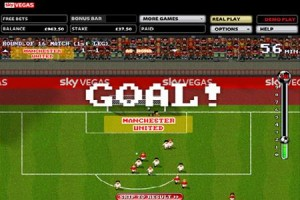 Sensible Soccer Euro Cup Jackpot Exceeds £153,000