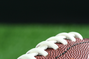 Record Betting Expected on Super Bowl