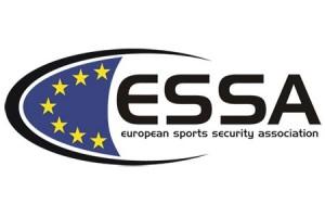 Regulated Online Gambling Operators in Favor of ESSA