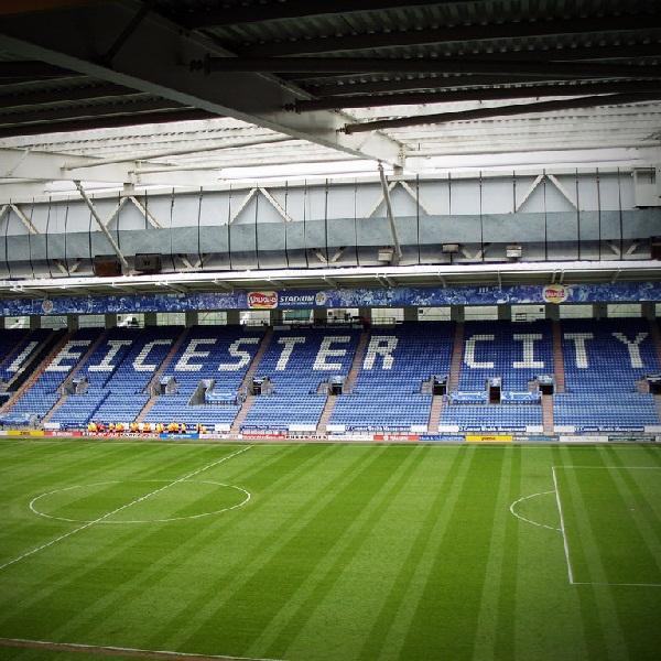 The Battle To Avoid Premier League Relegation