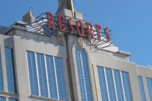 Resorts Casino Hopes to Launch Online Gambling with PokerStars