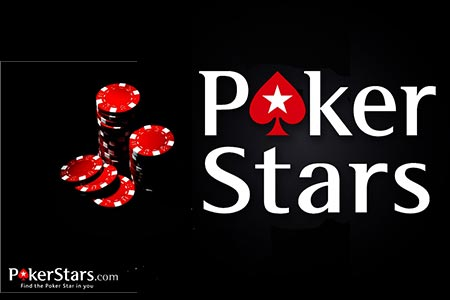 Resorts and PokerStars Want A Piece of New Jersey