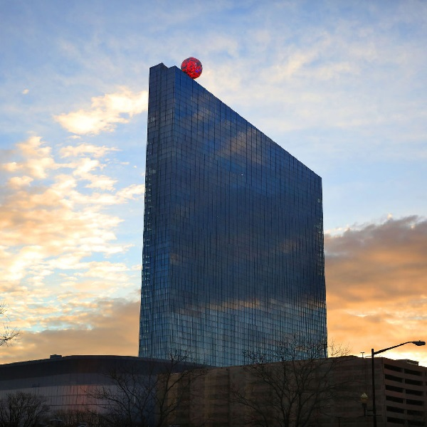 Revel Casino Sold and Set to Reopen This Summer