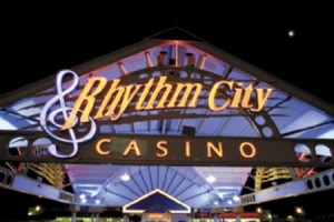Rhythm City Hotel And Casino Makes Move To Davenport