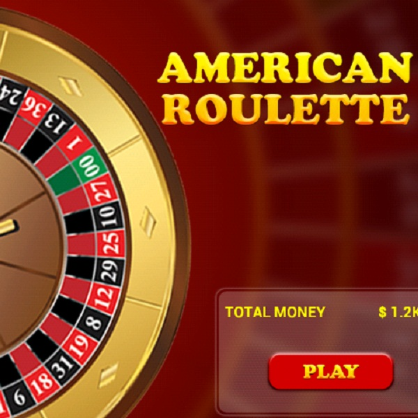 American Roulette Comes to Android from Green Mango Games