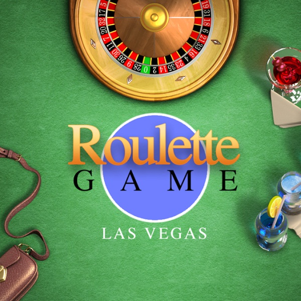 Casino Roulette Brings Las Vegas Gaming to Android
