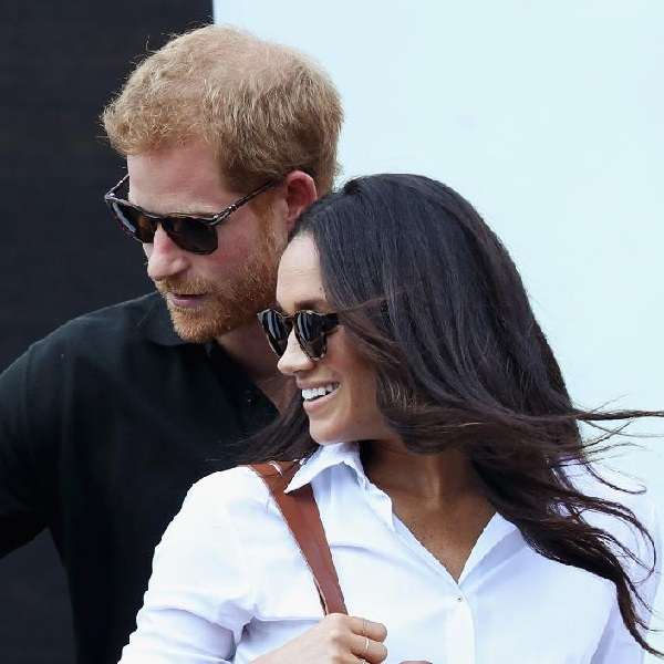 Bookies Open Numerous Betting Markets Following Royal Engagement