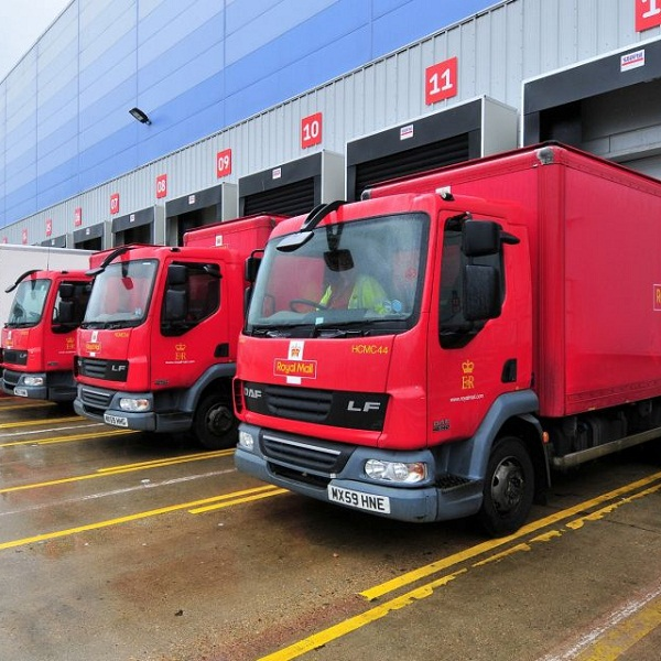 Royal Mail Share Price Keeps Analysts Divided