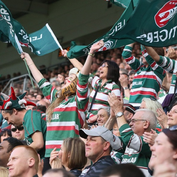 Leicester Tigers vs Bath Rugby Preview and Line Up Prediction
