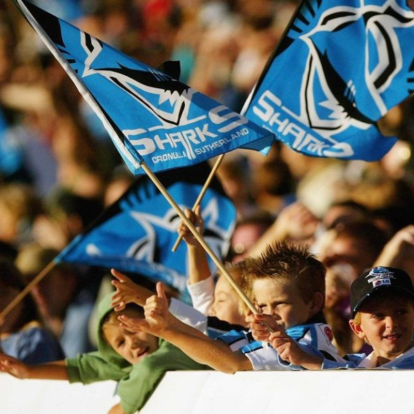 Sale Sharks vs Leicester Tigers Preview and Line Up Prediction