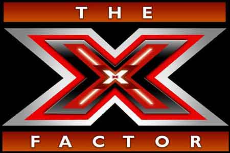Sam Bailey New Favourite to Win X-Factor
