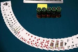 Scientists Make Progress in Understanding Gambling Addiction