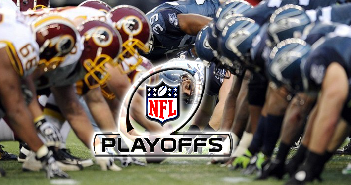 Seattle Seahawks vs Washington Redskins Betting Odds