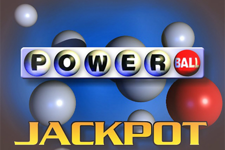Second New Jersey Powerball Winner Claims Prize