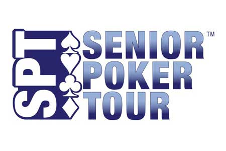 Senior Poker Tour™ Announces Upcoming Tour Dates and Partnerships