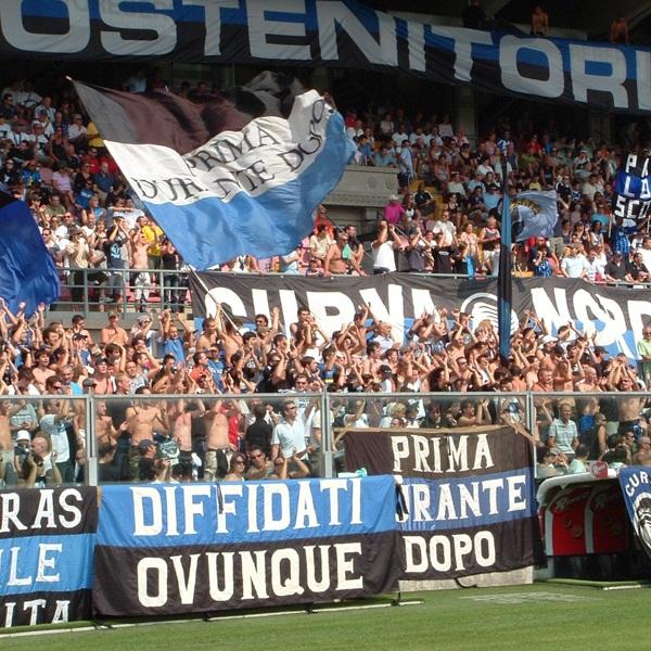 Atalanta vs Chievo Preview and Line Up Prediction: Atalanta to Win 1-0 at 9/2