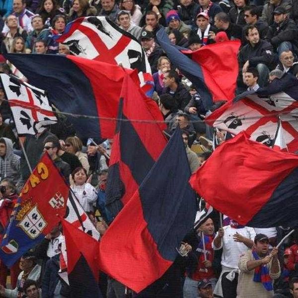 Cagliari vs Cesena Preview and Line Up Prediction: Cagliari to Win 1-0 at 11/2