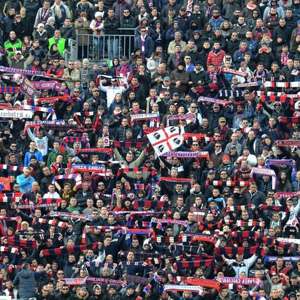 Serie A Week 11 Predictions and Betting Odds: Cagliari vs Genoa