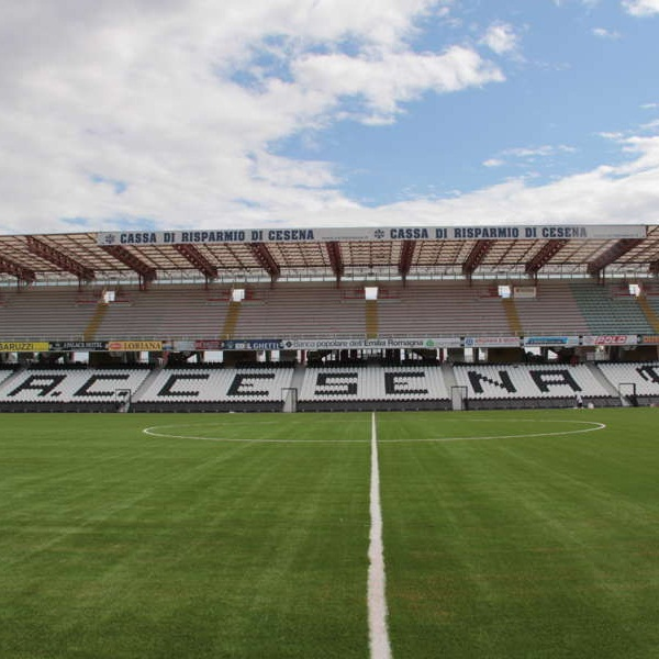 Serie A Week 8 Odds and Predictions: Cesena vs Internazionale