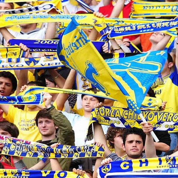 Serie A Week 11 Predictions and Betting Odds: Chievo vs Cesena