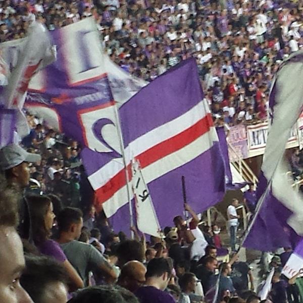 Fiorentina vs Chievo Preview and Line Up Prediction: Fiorentina to Win 2-0 at 13/2