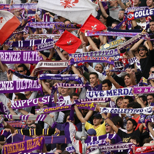 Fiorentina vs Napoli Preview and Line Up Prediction: Draw 1-1 at 11/2