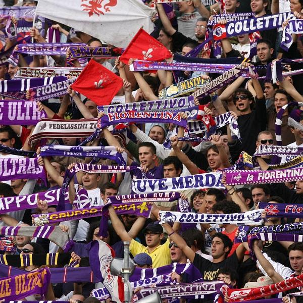 Fiorentina vs Palermo Preview and Line Up Prediction: Fiorentina to Win 1-0 at 6/1