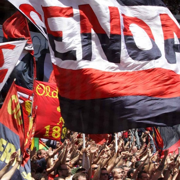 Genoa vs Milan Preview and Line Up Prediction: Draw 1-1 at 5/1