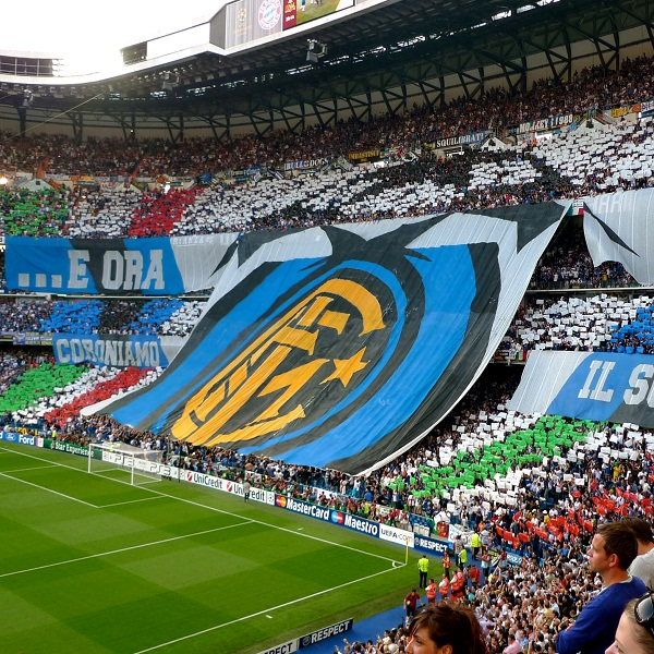Internazionale vs Genoa Preview and Line Up Prediction: Inter Milan to Win 1-0 at 11/2
