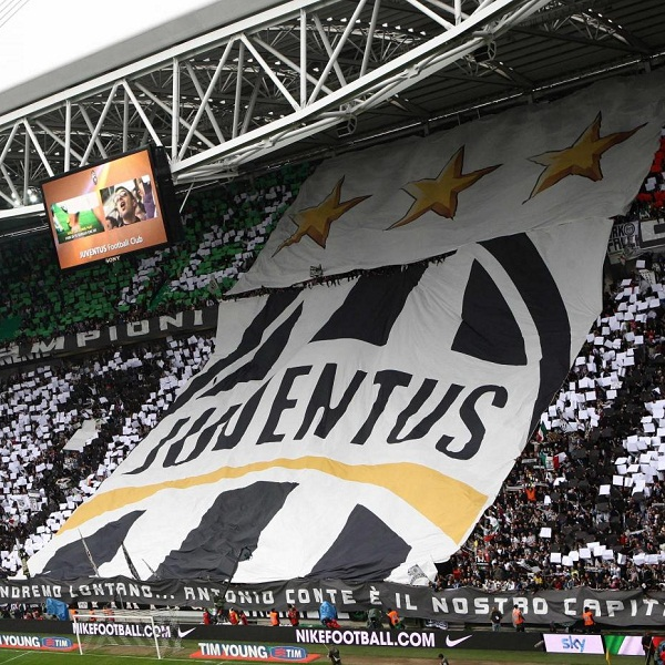 Juventus vs Hellas Verona Preview and Line Up Prediction: Juventus to Win 2-0 at 5/1