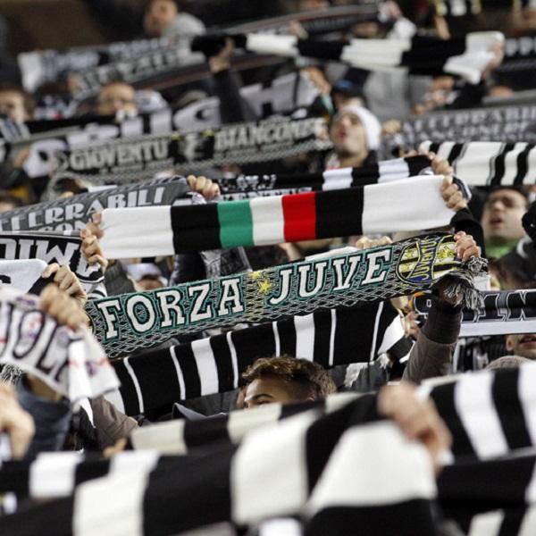 Juventus vs Inter Milan Preview and Line Up Prediction: Juventus to Win 1-0 at 11/2