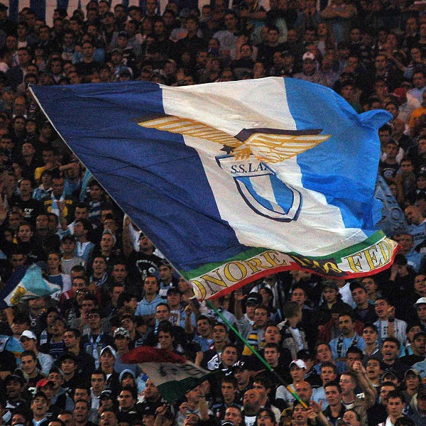 Lazio vs Atalanta Preview and Line Up Prediction: Lazio to Win 1-0 at 11/2