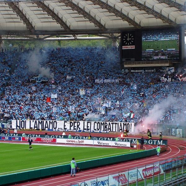 Serie A Week 10 Odds and Predictions: Lazio vs Cagliari